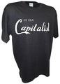 Capitalist Funny Conserative Pro Business T Shirt black.jpeg