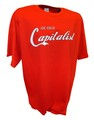 Capitalist Funny Conserative Pro Business T Shirt red.jpeg
