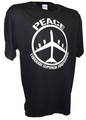 B52 Bomber Peace Sign Thru Superior Firepower Funny Pro War bk.jpeg