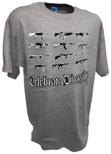 Mens Browning T Shirts