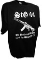 Stg44 Wehrmacht Assault Rifle Firearms Pro Gun tee black.jpeg