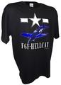 F4F Hellcat Pacific War Fighter Aircraft WW2 Airforce Navy bk.jpeg