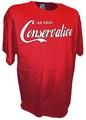 Conservative Pro Gun T shirt red.jpeg