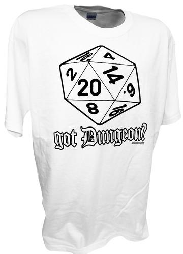 Got Dungeon and Dragons RPG Dice 1d20 MMORPG WoW white.jpeg