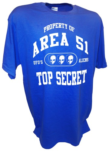 Area 51 Top Secret Airforce Base Groom Lake Aliens Ufos bl.jpeg