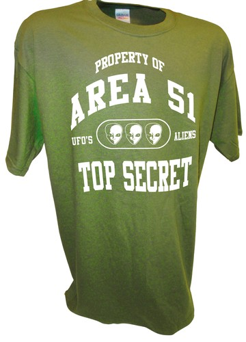 Area 51 Top Secret Airforce Base Groom Lake Aliens Ufos gn.jpeg