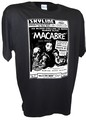 Macabre Slasher Horror B Movie Drive In 60's Poster tee bk.jpeg