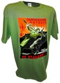 Russian Propaganda Red Army Soldier Stalingrad War Soviet Star green.jpeg