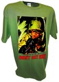 Army Pacific War Ww2 US Marines Japan Propaganda green.jpeg