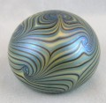 B67-6B_paperweight.JPG