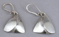 B79-22A_earrings.jpeg