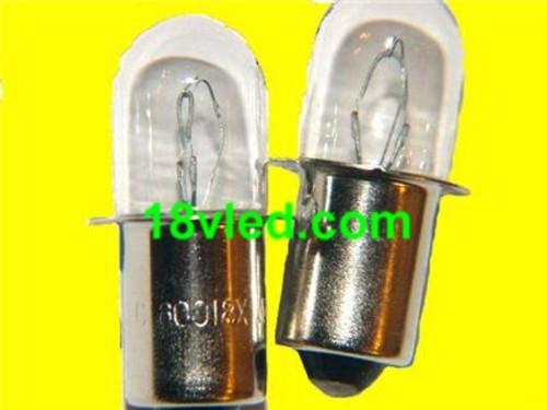 Dewalt Ryobi Rigid 18 Volt Bulb 2 Pack Xpr 18 Volt Xenon