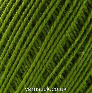 Cotton yarn   Crochet thread   Crochet cotton   Crochet yarn
