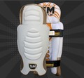 SM Swagger Wicket Keeping Pads