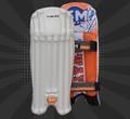 SM Sway Wicket Keeping Pads