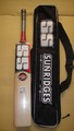 SS Matrix Grade 1 English Willow Cricket Bat 2014