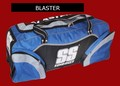 SS BLASTER WHEELER Cricket Kit Bag 2014