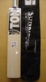 HARROW Size TON PLAYER EDITION Grade 1 English Willow Cricket Bat