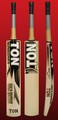 TON GOLD EDITION English Willow Cricket Bat - Select Willow