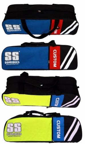 941b3dbac11c SS CUSTOM Cricket Kit Bag JUNIOR 2017 - OnlineStockist
