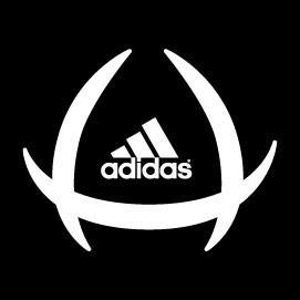 Adidas_Cricket_ST_Sachin_Tendulkar