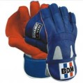 BDM Dyamic Super Cricket Wicket Keeping Gloves