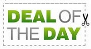 deal_of_the__day_Online_Stockist_Cricket
