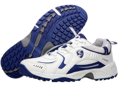 a4888c85ad7 Buy reebok cricket shoes   OFF69% Discounted