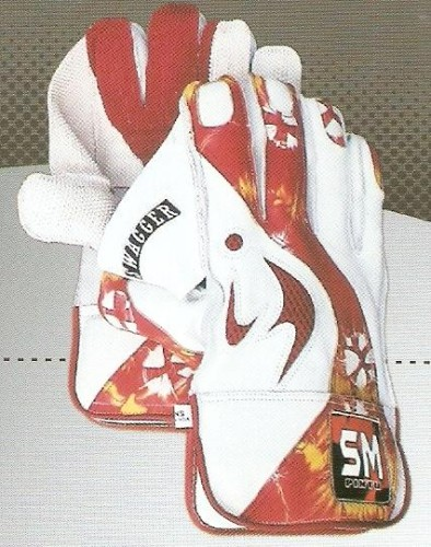 sm-swagger-wicket-keeping-gloves