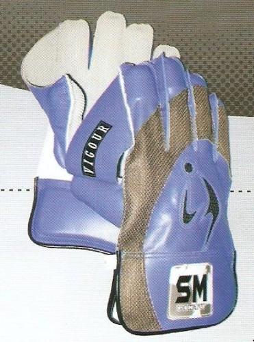 sm-vigour-wicket-keeping-gloves