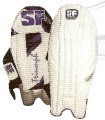 SF Triumph Cricket Wicket Keeping Pads