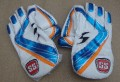 SS Professional 2013 Cricket Wicket Keeping Gloves