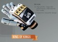 SM King of Kings Players Batting Gloves