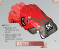 SM RAFTER Wicket Keeping Gloves