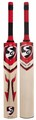 SG COBRA MAX Grade 1  English Willow Cricket Bat