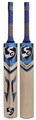 SG COBRA Select English Willow Cricket Bat