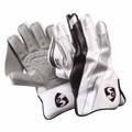 SG RSD PROLITE Cricket Wicket Keeping Gloves