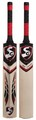 SG RSD Ultimate Grade 1 English Willow Cricket Bat
