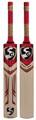 SG SUNNY GOLD Grade 1  English Willow Cricket Bat