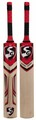 SG SUNNY TONNY Grade 1  English Willow Cricket Bat