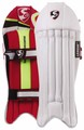 SG League Cricket Wicket Keeping Pads