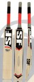 SF Platinum English Willow Cricket Bat