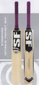 SF OPTIMUS Grade Reserve English Willow Cricket Bat