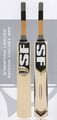 SF LE Limited Edition English Willow Cricket Bat