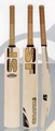 SF Saphire Grade 1 English Willow Cricket Bat