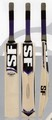 SF Triumph Grade 1 English Willow Cricket Bat