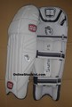SS Gladiator  Cricket Batting Pads 2014