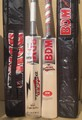 BDM Aero Dynamic Grade 1 English Willow Cricket Bat