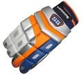 SS DRAGON Cricket Batting Gloves 2014
