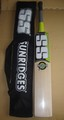 SS premium cricket bat